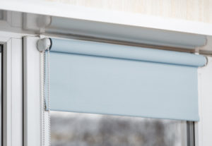 What Are Roller Shades and Are They Right For You?